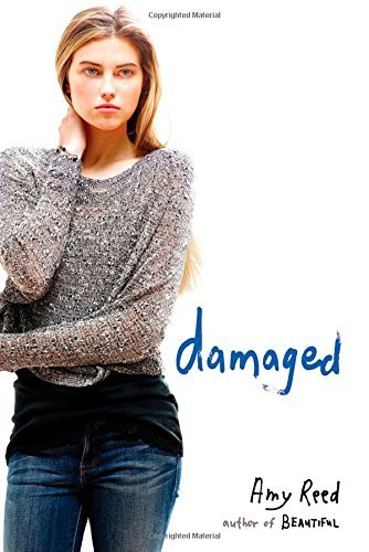 Amy Reed Damaged