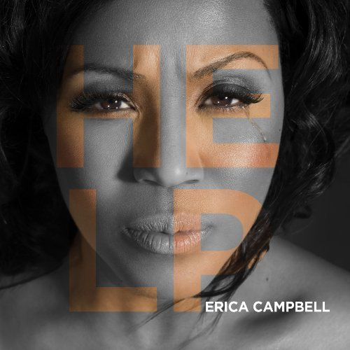 Erica Campbell Help