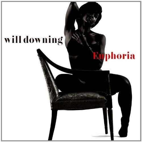 Will Downing Euphoria