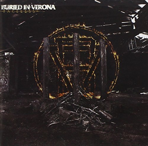 Buried In Verona Faceless