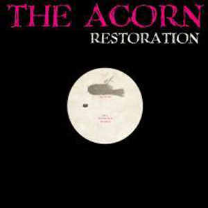 Acorn Restoration Import Gbr Restoration
