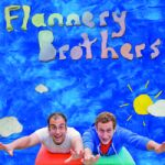 Flannery Brothers Flannery Brothers