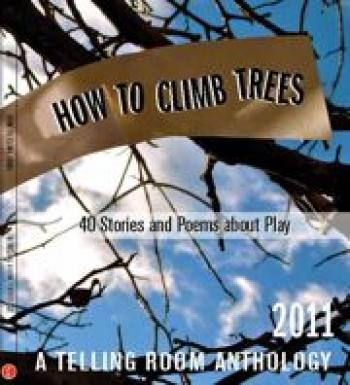 How To Climb Trees How To Climb Trees