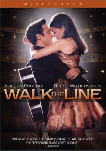 Walk The Line Walk The Line Ws