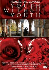Youth Without Youth Roth Lara Ganz