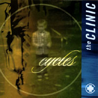Clinic Cycles