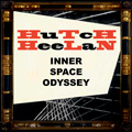 Hutch Heelan Inner Space Odyssey Local
