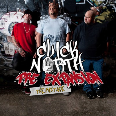 Click North Pre Expansion The Mixtape Local