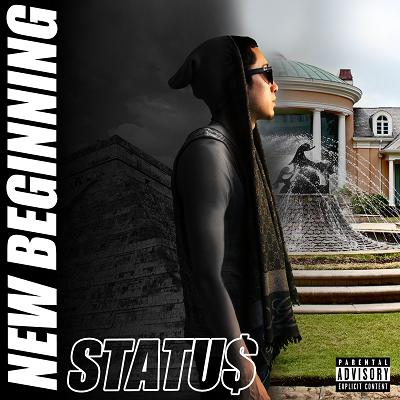 Statu$ New Beginning Local
