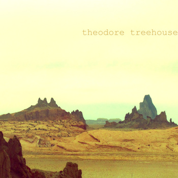 Theodore Treehouse Theodore Treehouse Local