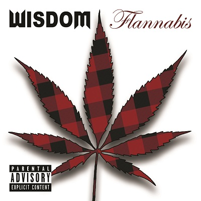 Wisdom Flannabis Local