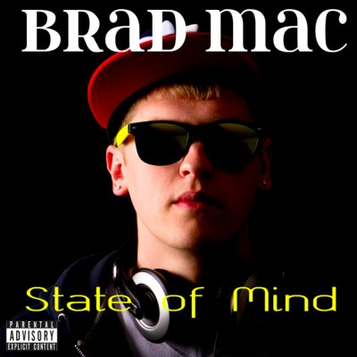 Brad Mac State Of Mind Local
