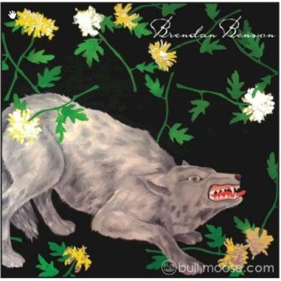 Brendan Benson You Were Right 180gm Vinyl Incl. Download Card