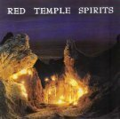 Red Temple Spirits Dancing To Restore An Eclipsed 2 Lp