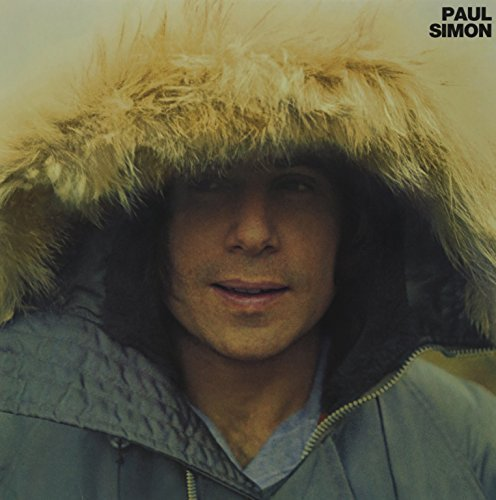 Paul Simon Paul Simon Paul Simon