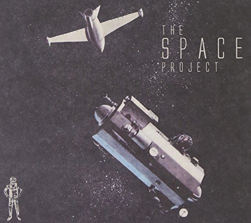 Space Project Space Project