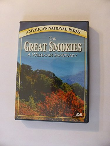 America's National Parks Great Smokies