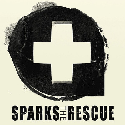 Sparks The Rescue Sparks The Rescue Local