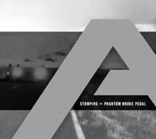 Angels & Airwaves Stomping The Phantom Brake Pedal