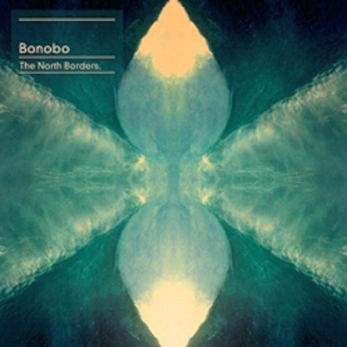 "Bonobo North Borders 7"" Box Set"