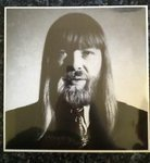 Conny Plank Conny Plank Rework Sessions