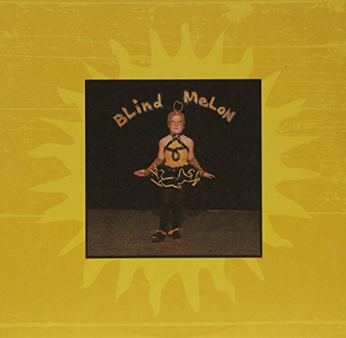 Blind Melon Blind Melon Sippin' Time Sessions 2 Lp