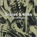 Snares & Kites Tricks Of Trapping