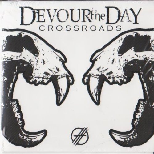 Devour The Day Devour The Day Ep W Coupon