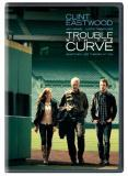 Trouble With The Curve Eastwood Adams Timberlake Ingram