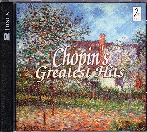 F. Chopin Chopin's Greatest Hits