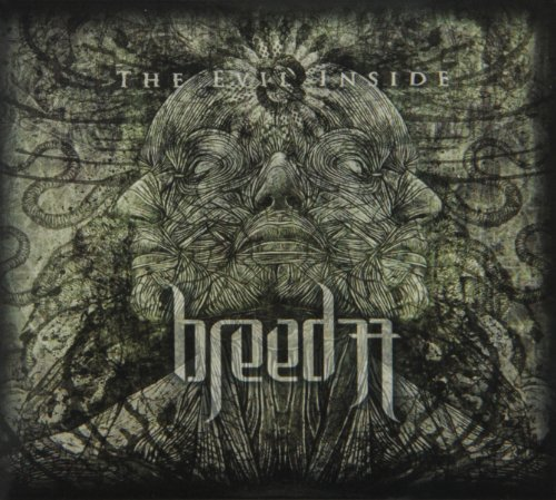 Breed 77 Evil Inside Evil Inside The