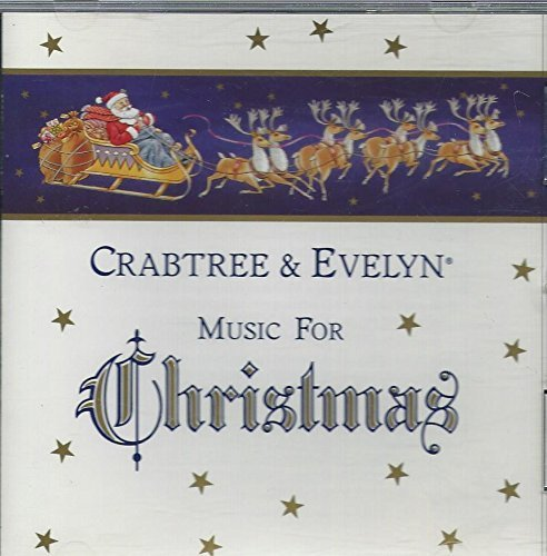 Music For Christmas Music For Christmas
