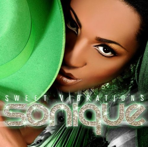 Sonique Sweet Vibrations