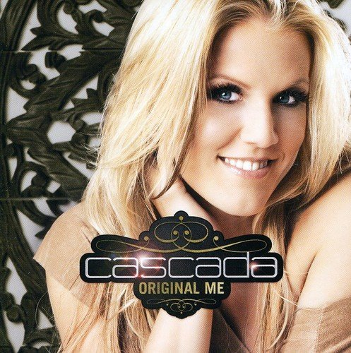 Cascada Original Me Import Can