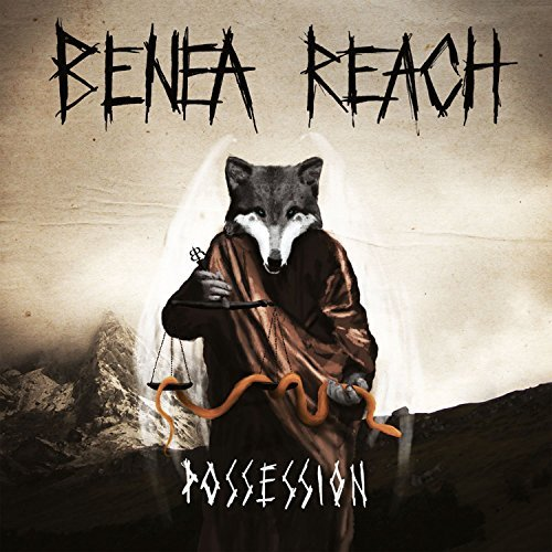 Benea Reach Possession Import Eu