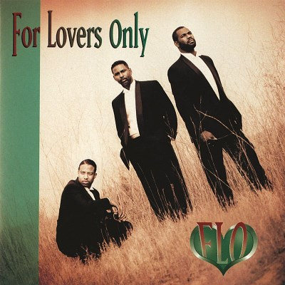 For Lovers Only For Lovers Only 2 CD Set