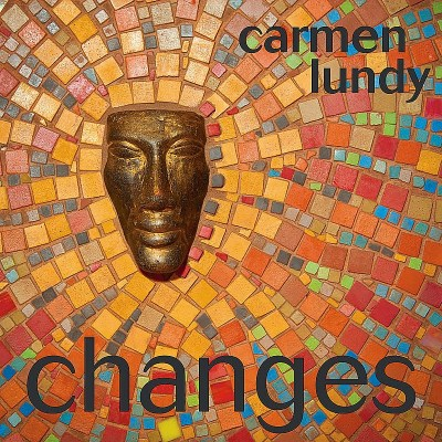 Lundy Carmen Changes