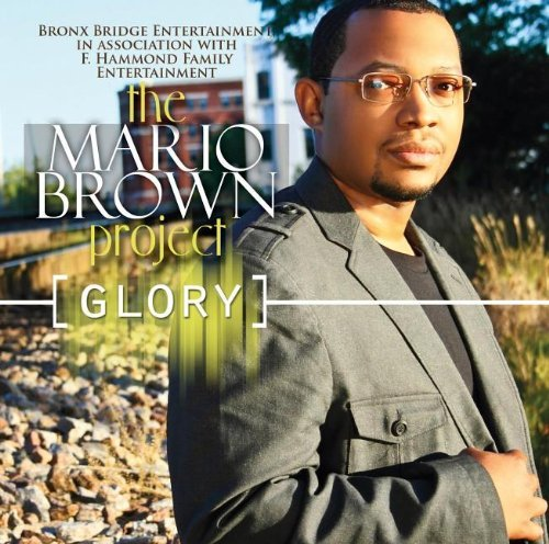 Mario Brown Mario Brown Project