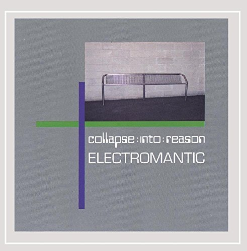 Collapse Into Reason Electromantic
