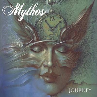 Mythos Journey Import Can