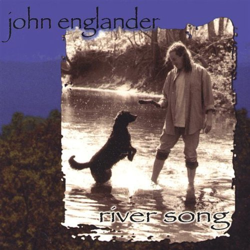John Englander River Song