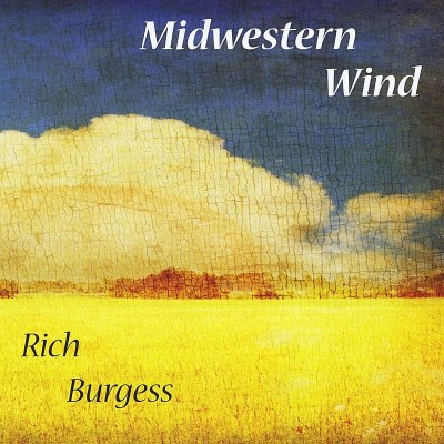 Burgess Rich Midwestern Wind