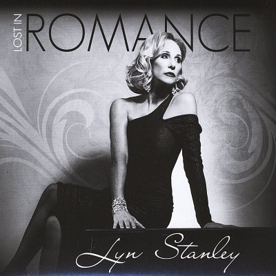 Lyn Stanley Lost In Romance