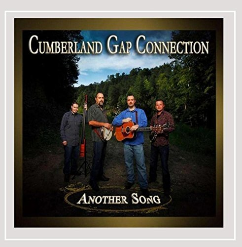 Cumberland Gap Connection Another Song