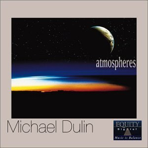 Dulin Michael Atmospheres