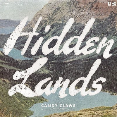 Candy Claws Hidden Lands