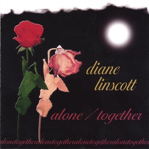 Diane Linscott Alone Together