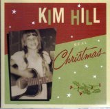 Kim Hill Real Christmas