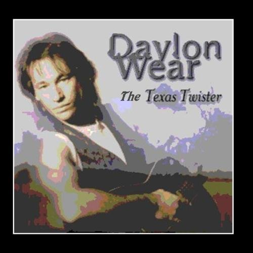 Daylon Wear Texas Twister