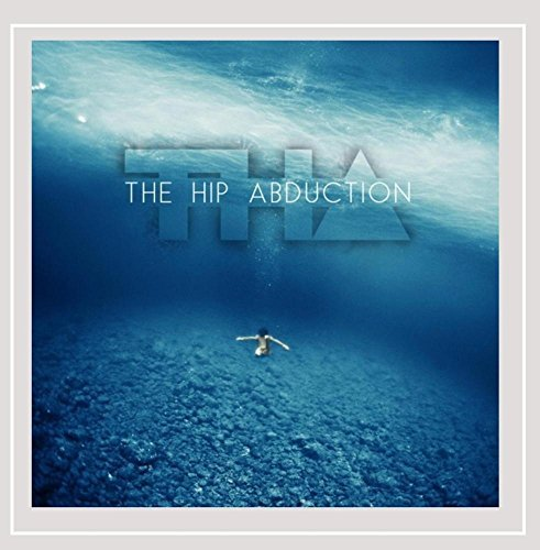 Hip Abduction Hip Abduction